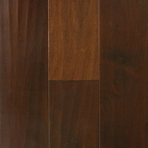Nuvelle Blowing Rock Walnut Dusk - American Fast Floors