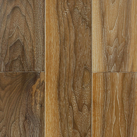 Nuvelle Blowing Rock Walnut Weathered - American Fast Floors
