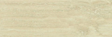 "WE Cork Serenity Collection 17-5/8"" X 24-3/8"" Warm Travertine Tiles - American Fast Floors"