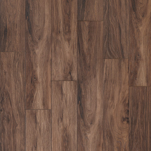 Mannington Restoration Wide Plank Collection Weathered Ridge Earth - American Fast Floors