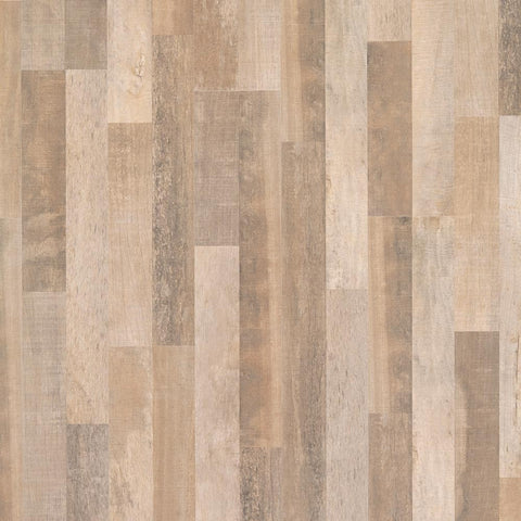 Mannington Restoration Wide Plank Collection Whiskey Mill Wheat - American Fast Floors