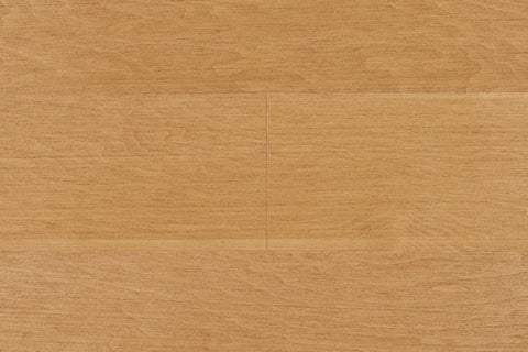"Wilson Maple Caramel Maple 5"" Engineered Hardwood"