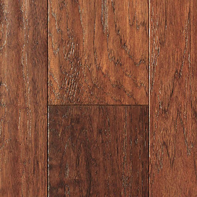 "Mullican LincolnShire 5"" Hickory Winchester Engineered Hardwood"