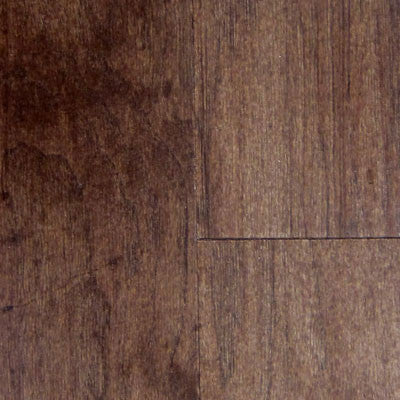 "Mullican HillShire 5"" Hickory Winchester Engineered Hardwood - American Fast Floors"