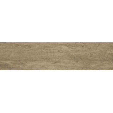 "Yellowstone 10""X40"" Rectified Forest Floor Tile"