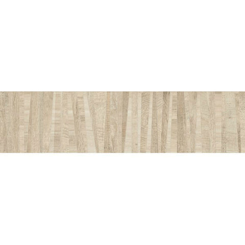 "Yellowstone 10""X40"" Rectified Maple Cottage Floor Tile - American Fast Floors"