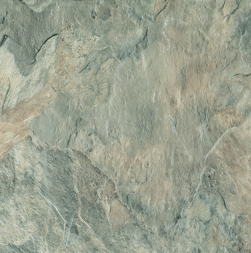 Avion Creek Street Mohave Slate - American Fast Floors