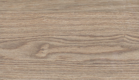 Avion Boulevard Mohave Oak - American Fast Floors