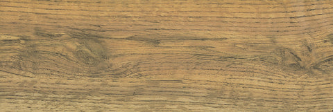 Avion Creek Street Early American Oak - American Fast Floors