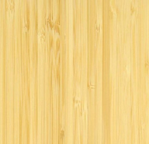 Adore Wide Planks Bamboo Natural - American Fast Floors