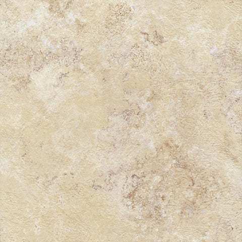 Adore GX Series Stone Tiles Andes