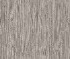Adore Vintage Planks Linear Warm Gray