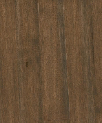 From the Forest Grey Stone Hickory - American Fast Floors