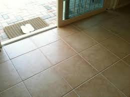 Tarkett LVT Tarkett Permastone Grout - Straw - American Fast Floors