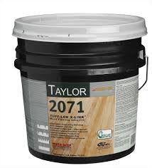 INSTALLERS CHOICE WD8200 WOOD URETHANE ULTRA PLUS ADH 4GAL