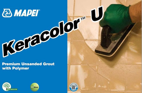Mapei Keracolor U - 10 lb Bag - American Fast Floors