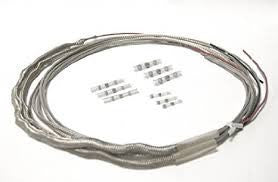 NUHEAT  LEAD WIRE REPAIR & EXTENSION NUHA07
