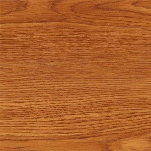 Mannington Adura Homestead Plank Concord Oak Wheat