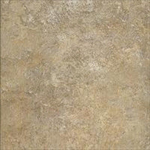 Mannington Adura Homestead Tile Chollo Oat - American Fast Floors