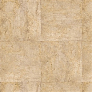 Mannington Adura Homestead Tile Manhattan Hammer Beige - American Fast Floors