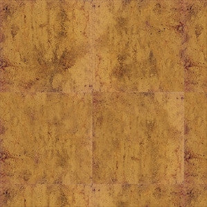 Mannington Adura Homestead Tile Manhattan Bronzite - American Fast Floors