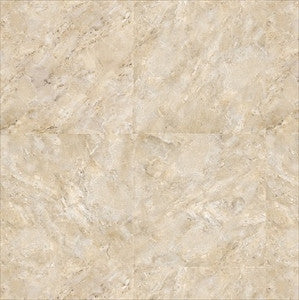 Mannington Adura Homestead Tile Yunan Moonstone