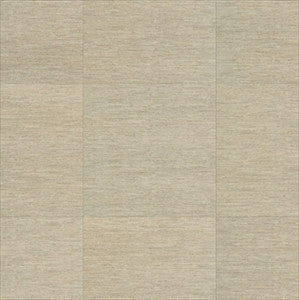 Mannington Adura Homestead Tile Groove Bisque