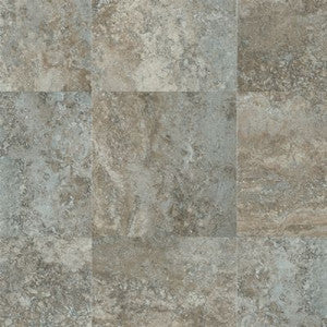Mannington Adura TruTile Safari Wild Plain