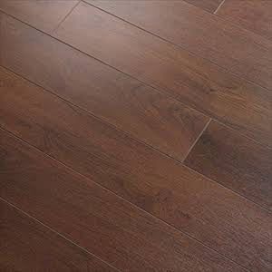 Tarkett New Frontiers American Ash Chocolate - American Fast Floors