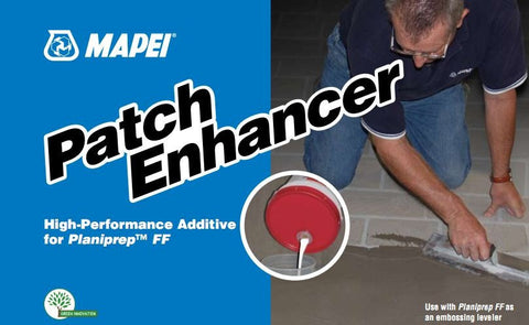 Mapei Patch Enhancer - 3.5 Ga Pail - American Fast Floors