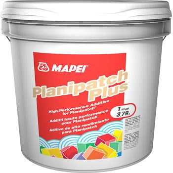 Mapei Planipatch Plus - 5 Ga Pail - American Fast Floors