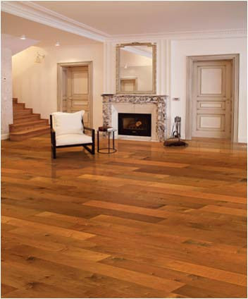From the Forest Sunset Maple - American Fast Floors