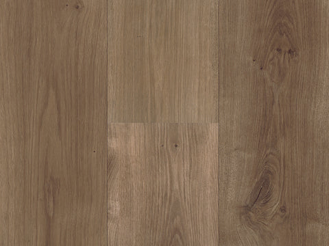 Charlestown Collection - Arctic Luxury Vinyl Plank