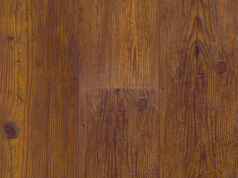 Charlestown Collection - Arno Luxury Vinyl Plank - American Fast Floors