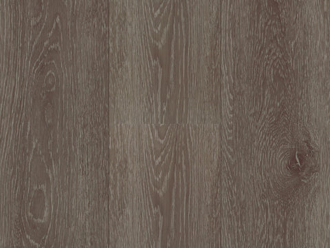 Charlestown Collection - Como Luxury Vinyl Plank