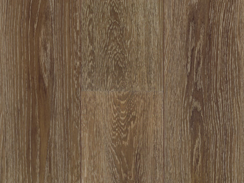 Charlestown Collection - Davos Luxury Vinyl Plank - American Fast Floors