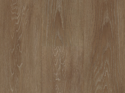 Charlestown Collection - Lugano Luxury Vinyl Plank - American Fast Floors
