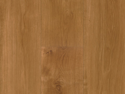 Charlestown Collection - Natural Oak Luxury Vinyl Plank - American Fast Floors