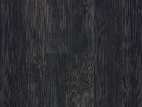 Charlestown Collection - Nile  Luxury Vinyl Plank - American Fast Floors