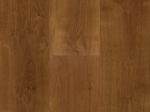 Charlestown Collection - Olde Dutch  Luxury Vinyl Plank - American Fast Floors