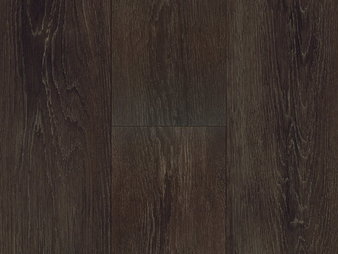 Charlestown Collection - Smoke  Luxury Vinyl Plank