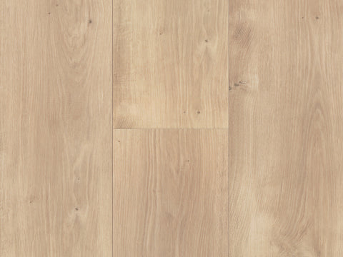 Charlestown Collection - White Oiled Luxury Vinyl Plank - American Fast Floors