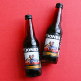MyJones Custom Labeled Soda