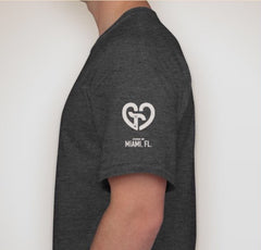 GC Logo Shirt