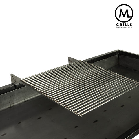 Apache Live Fire Grate - M Grills