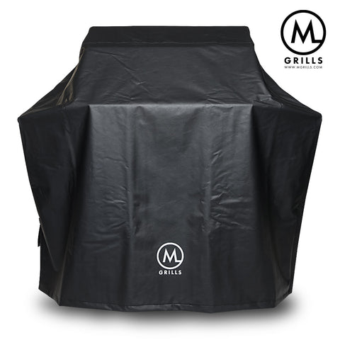 M1 & B2 Grill Cover - M Grills