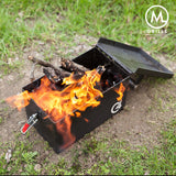 C4 Portable Grill *New For 2017*