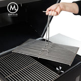 Grate Removing Tools - M Grills