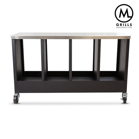 Accessory Tables - M Grills