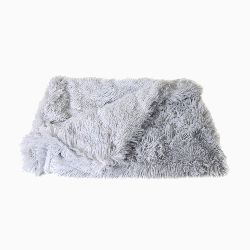 Calming Pet Blanket - Pawsome Couture